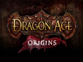 Видео-обзор игры Dragon Age: Origins