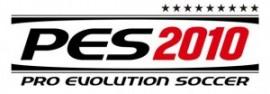 Видео-обзор игры Pro Evolution Soccer 2010
