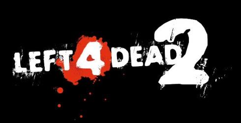 Видео-обзор игры Left 4 Dead 2