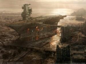 Обзор игры Fallout 3