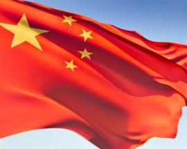 ВТО поставила Китай на место