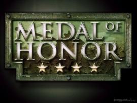 У Medal of Honor будет два движка