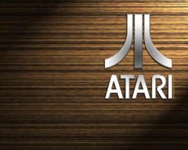 Atari лишают лицензии на D&D