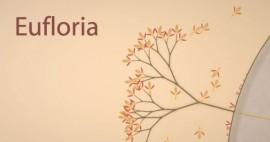 Обзор игры Eufloria