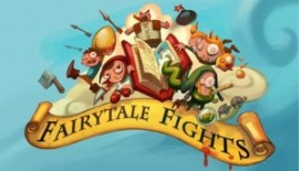 fairytale_fights_preview-300x172
