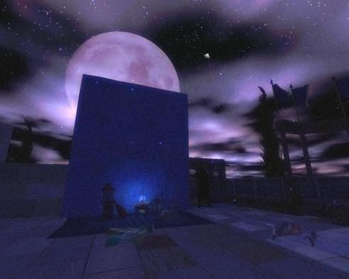 Обзор игры Fatale