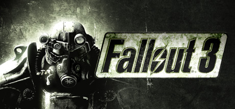 Fallout 3 получила Golden Joystick Award