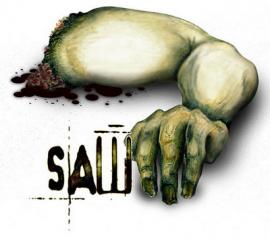 Обзор игры Saw: The Video Game