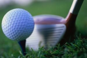 Онлайновый гольф дошел до края