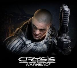 Коды к игре Crysis Warhead