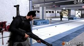 Коды к игре Alpha Protocol