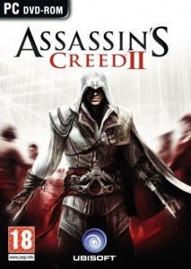 Обзор Assassin's Creed 2