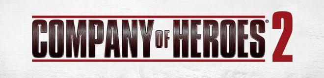 Дебютный трейлер Company of Heroes 2