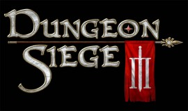 Видео к игре Dungeon Siege 3