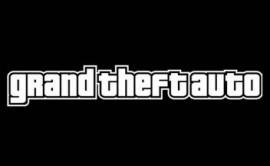 Аналитики ожидают анонса GTA V до выставки Е3