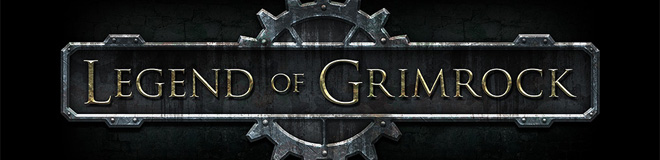 Коды к игре Legend of Grimrock