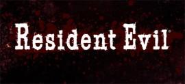 Видео к игре Resident Evil: Revelations