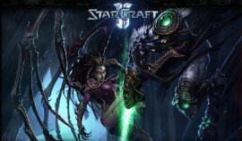 Коды к игре StarCraft 2: Wings of Liberty