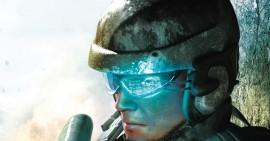 Фильм про Солдат Будущего
