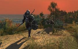 Видео к игре Готика IV: Аркания