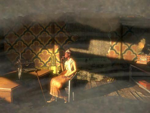 Обзор игры BioShock 2