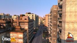 http://wayback.archive.org/web/20121206183656/http://tvoygame.ru/wp-content/uploads/2010/01/citiesxl2-170609.jpg