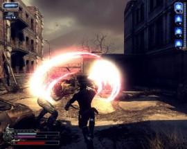 Видео-превью игры Collapse: Ярость