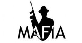 Mafia: мифы и реальность