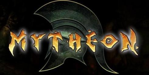 Видео к игре Mytheon