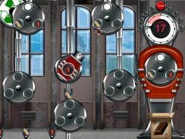 Скачать игру Шоколатор 3: Истинное наслаждение