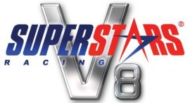 Обзор игры Superstars V8 Racing