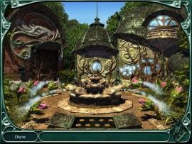 Скачать игру Загадки царства сна 2