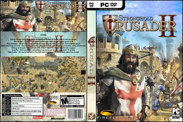 [Image: stronghold-crusader-ii-front-cover-189292.jpg]