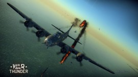War Thunder: «Стальные генералы» армии США присоединятся к наземным сражениям в обновлении 1.45