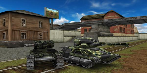 Лучшие читы на танки онлайн