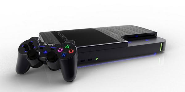Последние новинки игр 2015 года для Sony Playstation 4!