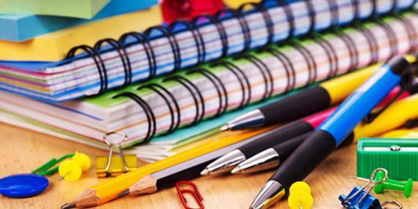 Как сэкономить на школьных принадлежностях