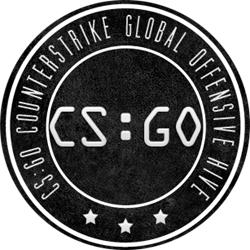 Лотереи CS:GO