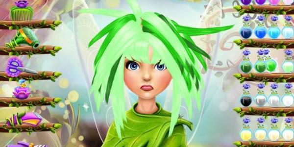 Онлайн игры для мальчишек и девчонок на любой вкус!
