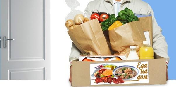 Как поесть вкусно и недорого?