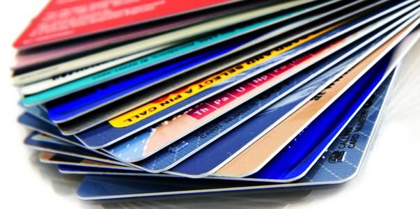 Где можно заказать изготовление пластиковых карт?
