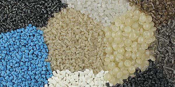 Покупайте высококачественное полимерное сырьё по доступным ценам!