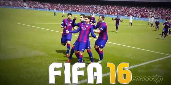 Где купить игру FIFA 16 для PS3?