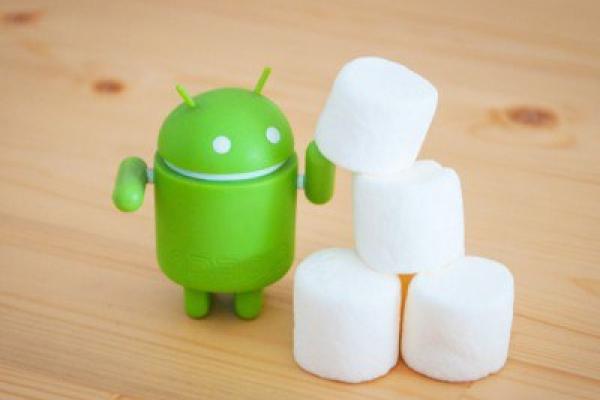 Быстро разряжается Android - что делать?