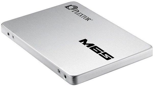 Почему SSD диски стали так популярны?