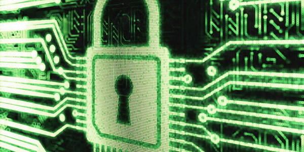 защита от вредоносных сайтов