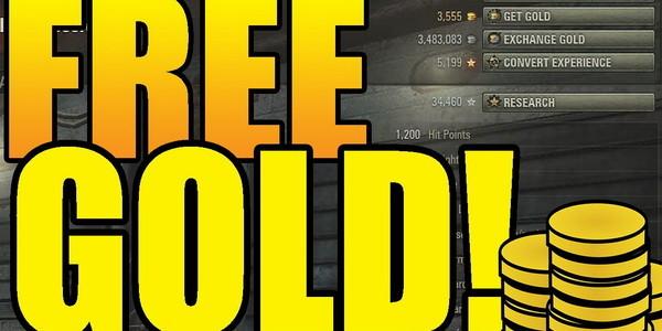 Зачем нужно золото в онлайн играх?