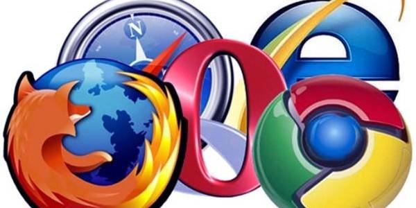 Многообразие браузеров