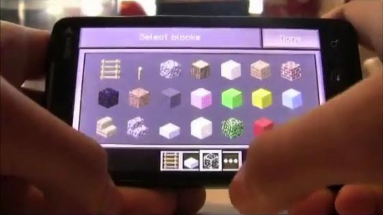 Где найти интересные игры нa тeлeфон?