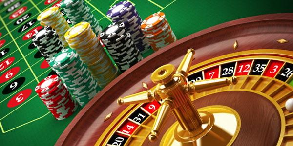 Где можно поиграть в онлайн казино?